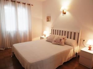 Villa ROSYMAR, Vily  Son Parc - big - 13