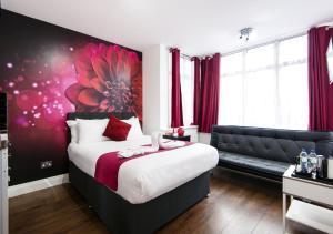Wembley Park Hotel