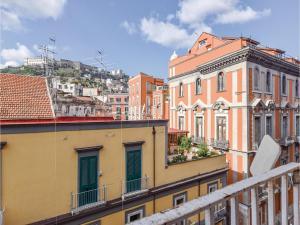 Residenza Napoli Centro - AbcAlberghi.com