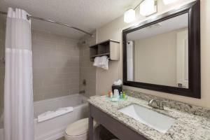 Carolinian Beach Resort, Hotely  Myrtle Beach - big - 71
