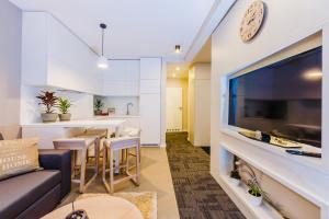 Zigzak Apartments Superior 10A