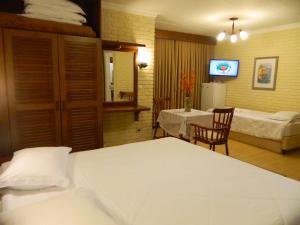 Natur Hotel, Hotels  Gramado - big - 28