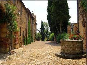 Villa Castellare - AbcAlberghi.com