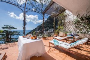 Casa Passalacqua - AbcAlberghi.com