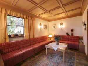 Garni Ingrid, Bed and Breakfasts  Dobbiaco - big - 20