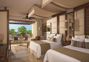 Secrets Playa Mujeres Golf & Spa Resort (2 of 79)