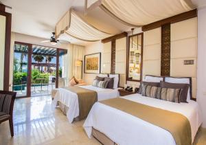 Secrets Playa Mujeres Golf & Spa Resort (31 of 79)