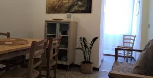 Al Traghetto - AbcAlberghi.com