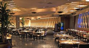 Planet Hollywood Resort & Casino (28 of 33)