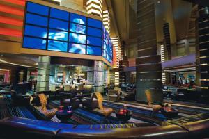 Planet Hollywood Resort & Casino (16 of 33)