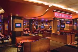 Planet Hollywood Resort & Casino (30 of 33)