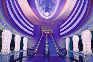 Planet Hollywood Resort & Casino (6 of 33)