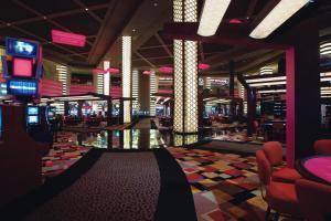 Planet Hollywood Resort & Casino (7 of 33)
