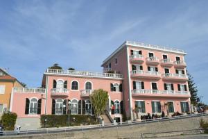 Hotel Piccolo Lido - AbcAlberghi.com