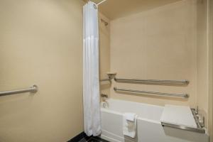 Wyndham Garden Texarkana, Hotel  Texarkana - Texas - big - 24