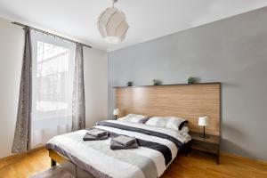 Apartment Prague Angel