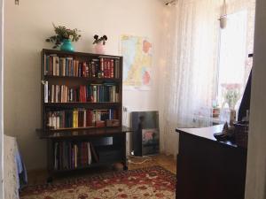 Апартаменты на Динамо, Апартаменты  Москва - big - 1