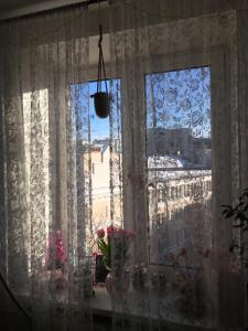 Апартаменты на Динамо, Апартаменты  Москва - big - 8