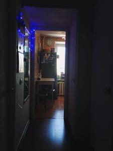 Апартаменты на Динамо, Апартаменты  Москва - big - 12