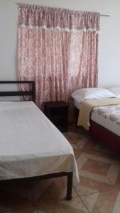 Hotel Guayabo