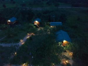 Sigiriya Farm Garden Resort, Сигирия