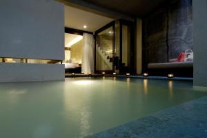 Taum Resort Bali, Hotel  Seminyak - big - 35