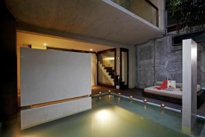 Taum Resort Bali, Hotel  Seminyak - big - 34