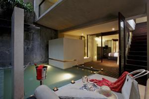 Taum Resort Bali, Hotel  Seminyak - big - 33