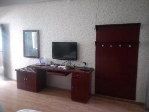 Jingfeng Business Hotel, Hotely  Lijiang - big - 16