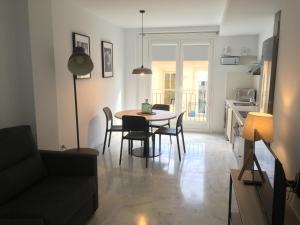 Flatsforyou Russafa Design, Appartamenti  Valencia - big - 39