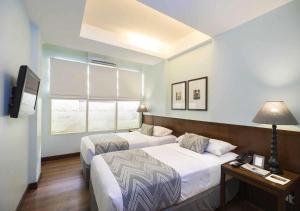 Tanaya Bed and Breakfast (35 of 55)