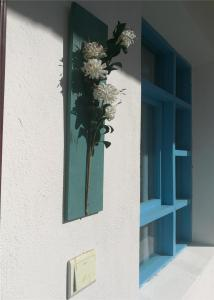 Dali No.12 Time International Youth Hostel, Hostely  Dali - big - 137