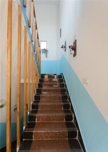Dali No.12 Time International Youth Hostel, Hostely  Dali - big - 184