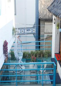 Dali No.12 Time International Youth Hostel, Hostely  Dali - big - 170