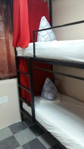 Hostel Everest, Hostels  Moscow - big - 6