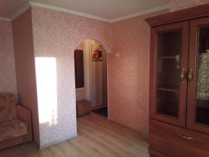 Apartment on Leninsky prospekt