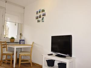 City Appartement