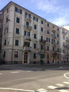 Novecento - AbcAlberghi.com