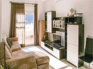 Two-Bedroom Apartment in Gualchos, Апартаменты  Gualchos - big - 5