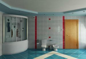 Meridian Hotel, Отели  Владивосток - big - 8