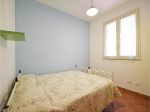 Casa Alessandra, Nyaralók  Campofelice di Roccella - big - 3
