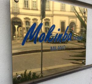 Mokinba Hotels Cristallo - AbcAlberghi.com