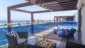 All Senses Nautica Blue Exclusive Resort & Spa