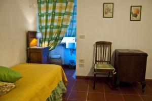 Bed and Breakfast Ciurli