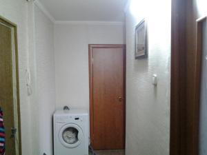 Apartment Pionerskaya street, Apartmány  Volzhskiy - big - 1