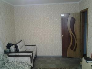 Apartment Pionerskaya street, Apartmány  Volzhskiy - big - 4