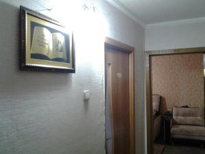 Apartment Pionerskaya street, Apartmány  Volzhskiy - big - 2