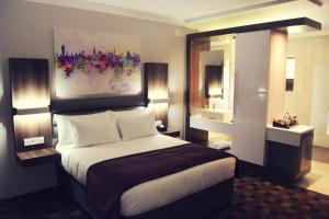 Palm Swift Luxury Accommodation