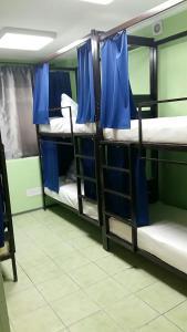 Hostel Everest, Hostels  Moscow - big - 8