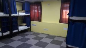 Hostel Everest, Hostels  Moscow - big - 9